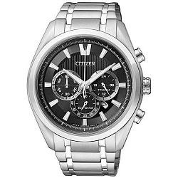 Часы наручные Citizen CA4010-58E 000086147