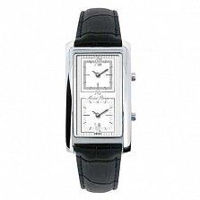 Часы наручные Michel Renee 273G121S