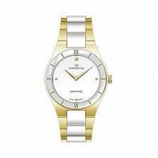 Часы наручные Continental 14703-LT727737