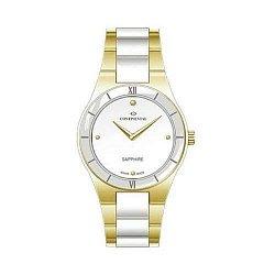Часы наручные Continental 14703-LT727737 000086782