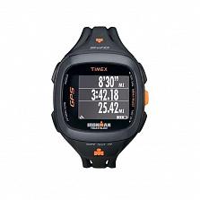 Часы наручные Timex Tx5k742