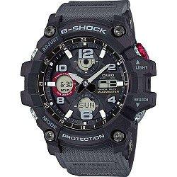 Часы наручные Casio G-shock GWG-100-1A8ER 000087026