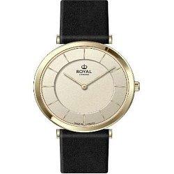 Часы наручные Royal London 21459-03