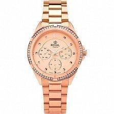 Часы наручные Royal London 21437-05
