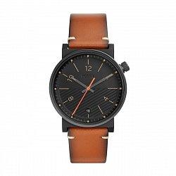 Часы наручные Fossil FS5507 000112073