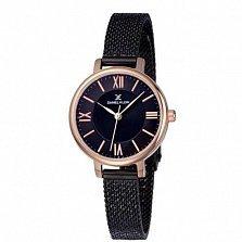 Часы наручные Daniel Klein DK11897-6