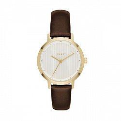 Часы наручные DKNY NY2639