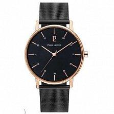 Часы наручные Pierre Lannier 033K939
