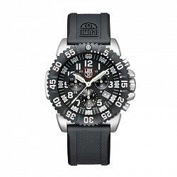 Часы наручные Luminox XS.3181 000108033