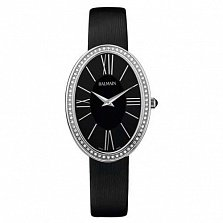 Часы наручные Balmain 1395.32.62