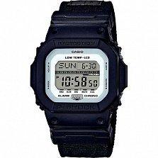 Часы наручные Casio G-shock GLS-5600CL-1ER