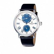 Часы наручные Daniel Klein DK11851-3