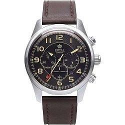 Часы наручные Royal London 41360-02