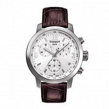 Часы наручные Tissot T055.417.16.017.01