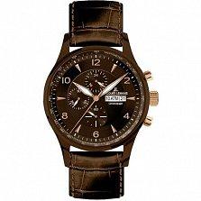 Часы наручные Jacques Lemans 1-1844G