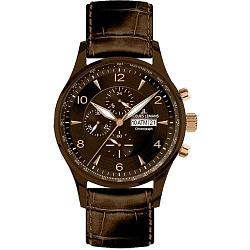 Часы наручные Jacques Lemans 1-1844G 000084380