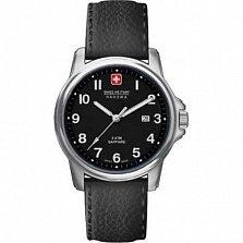 Часы наручные Swiss Military-Hanowa 06-4231.04.007