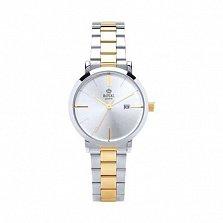 Часы наручные Royal London 21335-04