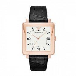 Часы наручные Emporio Armani AR11075 000110453