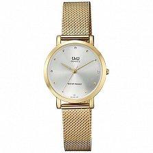 Часы наручные Q&Q QA21J001Y