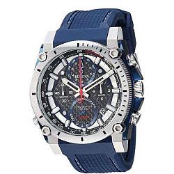 Часы наручные Bulova 98B315