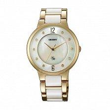 Часы наручные Orient FQC0J004W