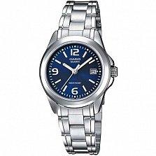 Часы наручные Casio LTP-1259PD-2AEF