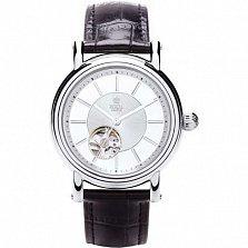 Часы наручные Royal London 41151-01