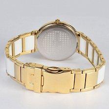 Часы наручные Jacques Lemans 1-1999H
