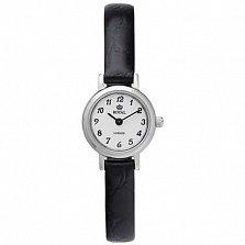 Часы наручные Royal London 20010-06