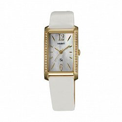 Часы наручные Orient FQCBG004W 000108177