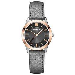Часы наручные Hanowa 16-6042.12.009 000086917