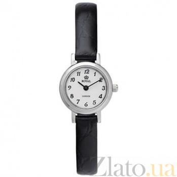 Часы наручные Royal London 20010-06 000083109