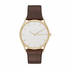 Часы наручные Skagen SKW6225