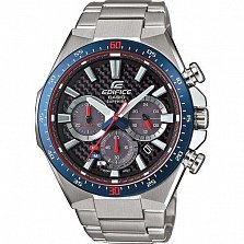 Часы наручные Casio Edifice EFS-S520TR-1AER