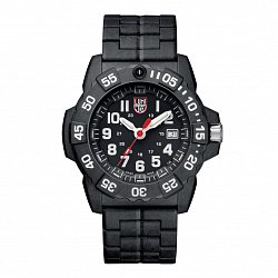 Часы наручные Luminox XS.3502 000108015