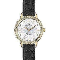 Часы наручные Continental 17102-LT254501
