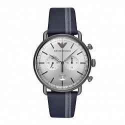 Часы наручные Emporio Armani AR11202 000112298