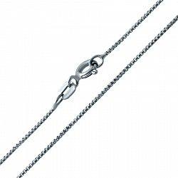 Серебряная цепь Монтгомери