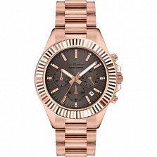 Часы наручные Jacques Lemans LP-111K