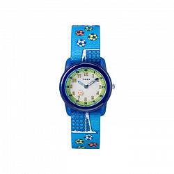 Часы наручные Timex Tx7c16500 000086359