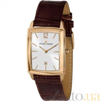 Часы наручные Jacques Lemans 1-1904D 000097757