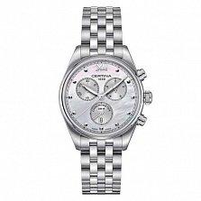 Часы наручные Certina C033.234.11.118.00