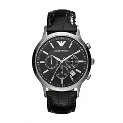 Часы наручные Emporio Armani AR2447