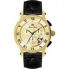 Часы наручные Michel Renee 280G331S