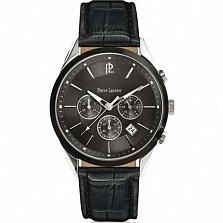 Часы наручные Pierre Lannier 291C133