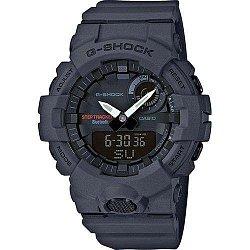 Часы наручные Casio G-shock GBA-800-8AER