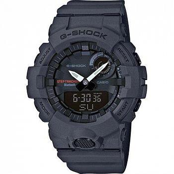 Часы наручные Casio G-shock GBA-800-8AER 000087038