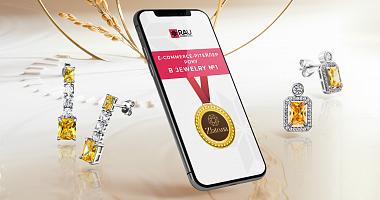 Zlato.ua — №1 jewelry E-commerce-ритейлер 2020 года!