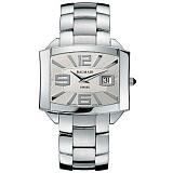 Часы Balmain коллекции Elysees BD